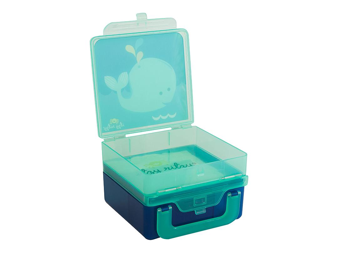 Box-Whale-02