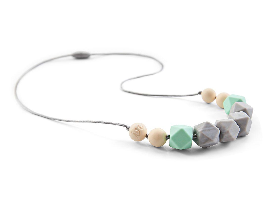 Necklaces-SurfMist03