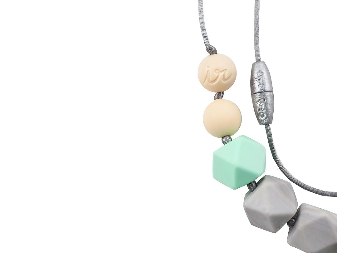 Necklaces-SurfMist04