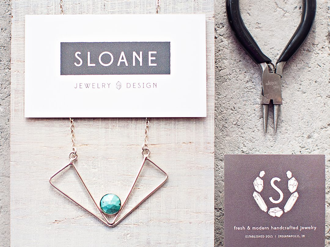 PS-Sloane24 (1)