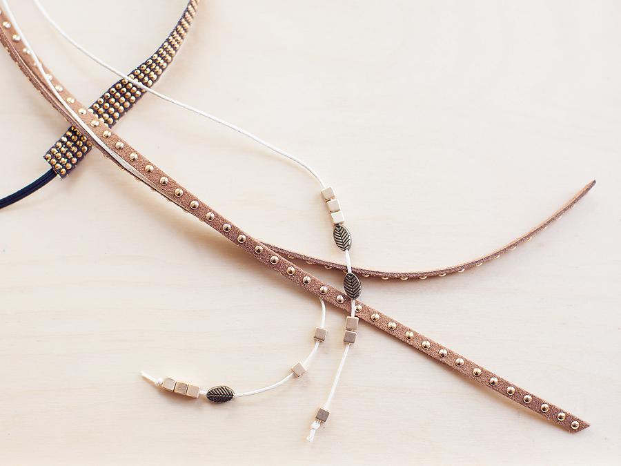 BPS-Headband07